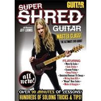 видео уроки на электро гитаре гитаре