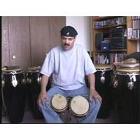 Этнические барабаны видео уроки