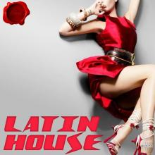 Fox Samples Latin House WAV / MIDI [1 CD]