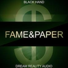 Black Hand Loops Fame & Paper WAV MiDi [1 CD]