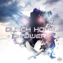 Loopboutique Dutch House Power ACiD WAV KONTAKT [1 CD]