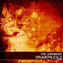 The Unfinished Drumstruck 2 KONTAKT [1 CD]