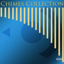 Precisionsound Chimes Collection KONTAKT [1 CD]