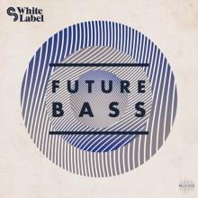 SM White Label Future Bass MULTiFORMAT [1 DVD]