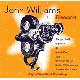 John Williams Film Works [1 DVD]