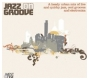 West One Jazz On Groove [1 CDDA]