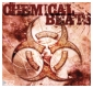West One Chemical Beats WOM149 [1 CDDA]