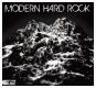 West One Modern Hard Rock WOM148 [1 CDDA]