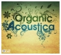 West One Organic Acoustica WOM153 [1 CDDA]