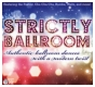 West One Strictly Ballroom WOM146 [1 CDDA]