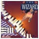 Northstar The Wizard Vol.1 [1 CD]