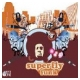 West One Superfly Funk [1 CDDA]