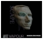 West One Vapour Modern Atmospheres [1 CDDA]