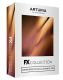 Arturia 6x3.FX Collection 2020.10 [1 DVD]