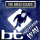 BT - The Great Escape / MULTITRACK [1 CD]
