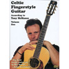 Celtic Fingerstyle Guitar According To Tony McManus Vol.1 [1 DVD]