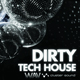 Cluster Sound Dirty Tech House MULTiFORMAT [1 DVD]