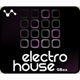 Cluster Sound Electro House GBox LiVE [1 CD]