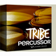 Cluster Sound Tribe Percussor MULTiFORMAT [1 CD]