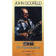 John Scofield - On Improvisation [1 CD]