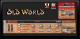 Digital Sound Factory Old World Instruments REASON REFiLL [1 CD]