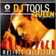 DJ TOOLS - Queen Brighton Rock / MULTITRACK [1 CD]