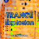 Electronisounds - Trance Explosion [2 CD]