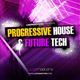 Loopmasters Progressive House and Future Tech / MULTiFORMAT[1 DVD]