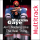 Marvin Gaye - Ain't Nothing Like The Real Thing / MULTITRACK [1 CD]