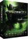 Acoustica MixCraft 7 [1 CD]