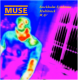 Muse - Stockholm Syndrome/ MULTITRACK [1 CD]