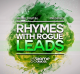 Biome Digital Rhymes With Rogue Leads MULTiFORMAT [1 DVD]