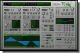 Rob Papen RAW VSTi 1.0.1a [1 CD]