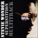Stevie Wonder - Superstition / MULTITRACK [1 CD]