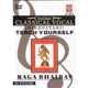 Teach Yourself - Classical Vocal Hindustani Music - Raga Bhairav [1 DVD]