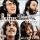The Beatles - Eleanor Rigby / MULTITRACK [1 CD]