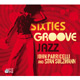 West One Sixties Groove WOM139 [1 CD]